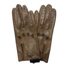 gants-fermee