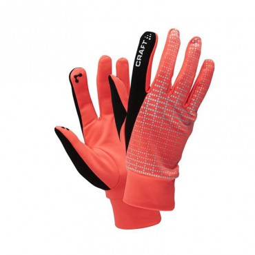 gants-running-craft-tactile-rose