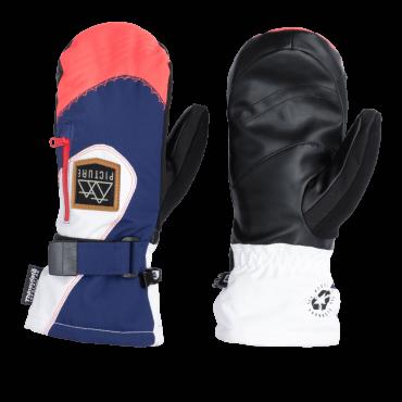 anna-2-women-gloves (1)