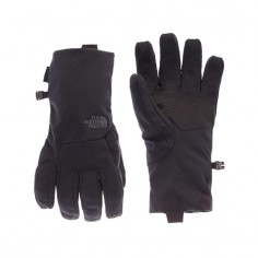m-apex-etip-glove-tnf-black (1)