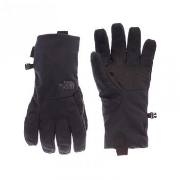 m-apex-etip-glove-tnf-black (1)