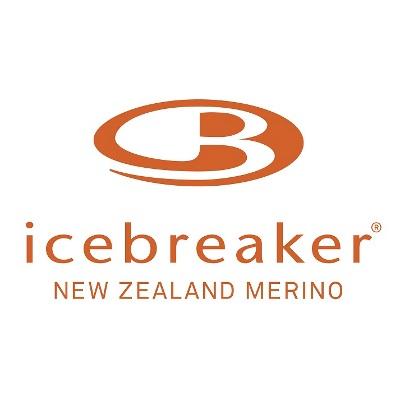 Gants Icebreaker