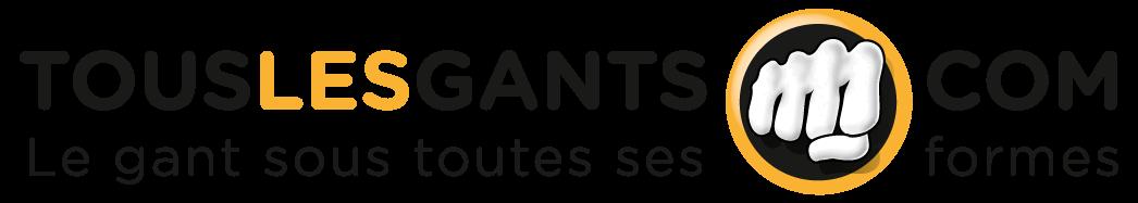 Tous Les Gants