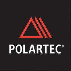 Gants Polartec