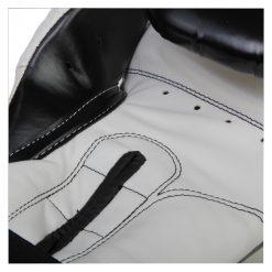 Gant Multi Boxes ADIBT011 Adidas Noir Blanc Paume