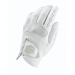 Gant Golf Femme Wilson Conform Cuir
