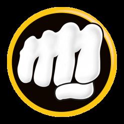 logo de TousLesGants.com